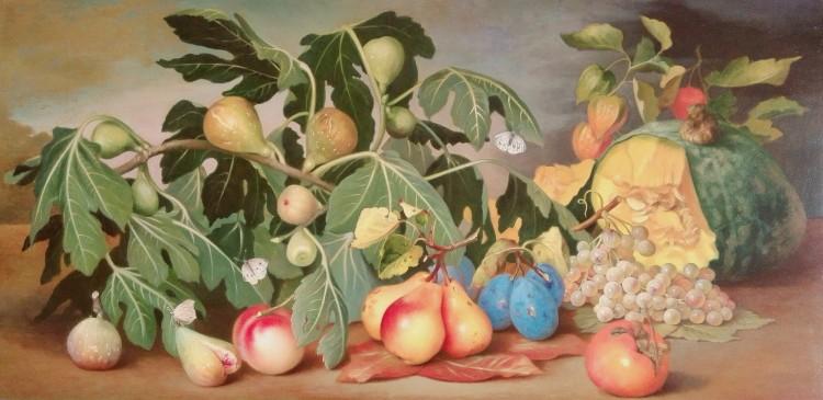 frutti-1500