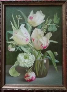 tulip-500